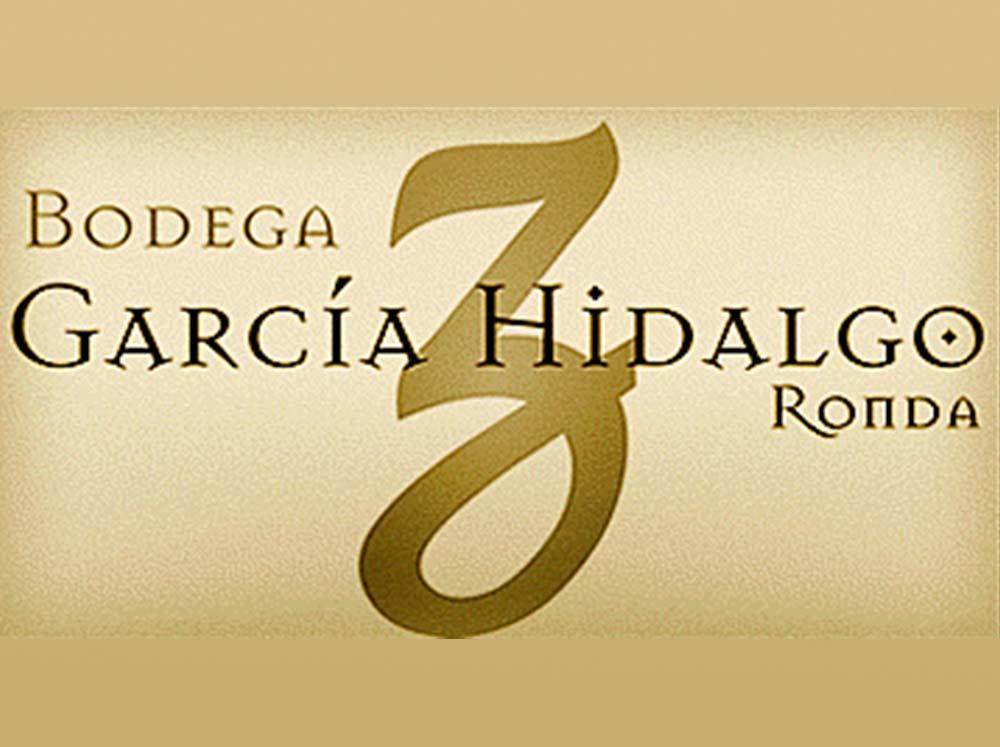 Bodegas García Hidalgo