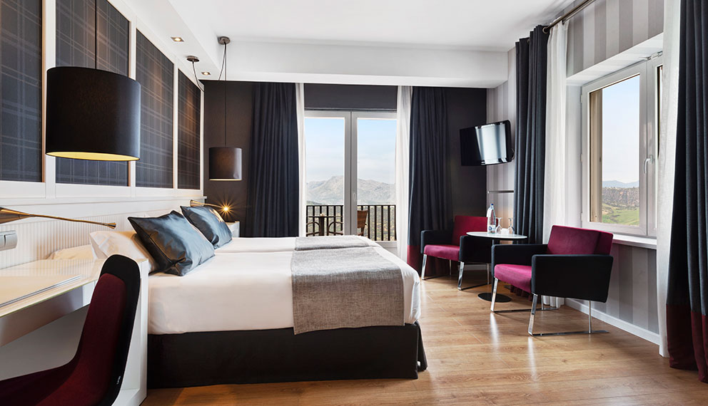 hotel_catalonia_reina_victoria01