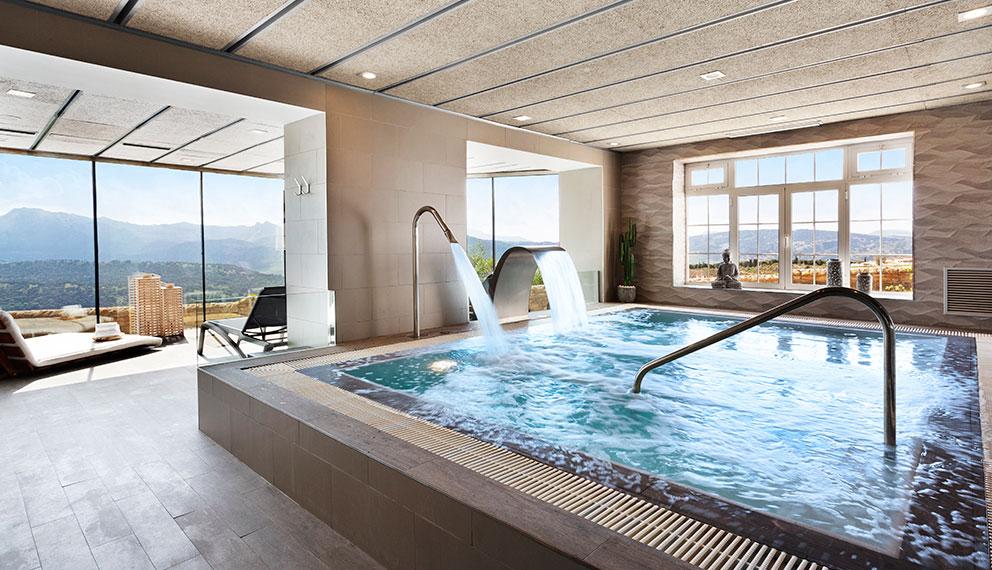 hotel_catalonia_reina_victoria02