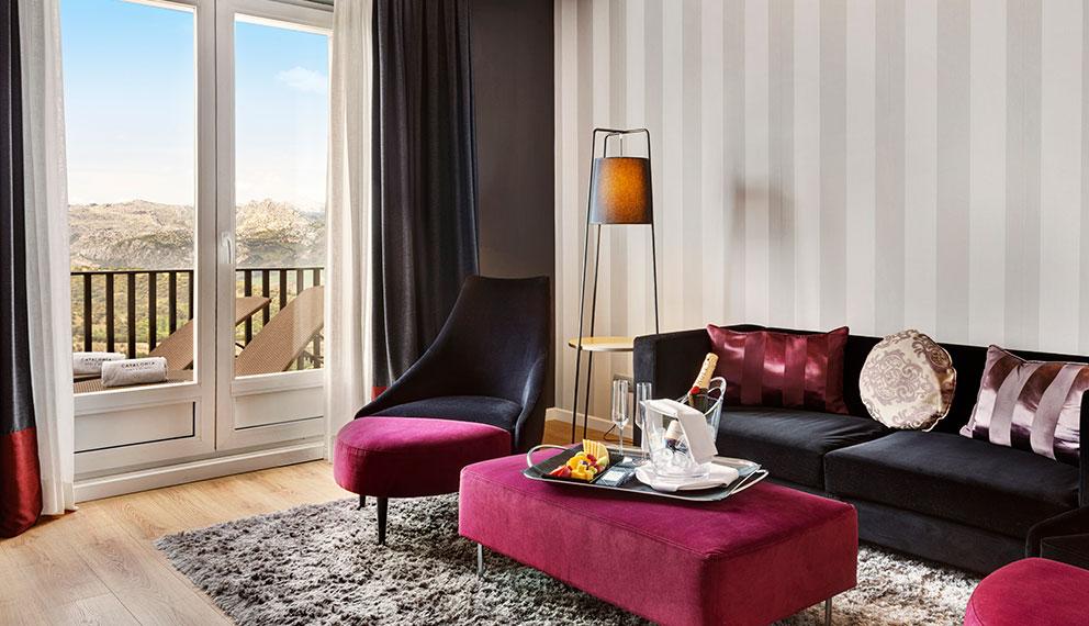 hotel_catalonia_reina_victoria03