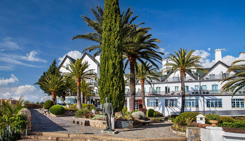 hotel_catalonia_reina_victoria04