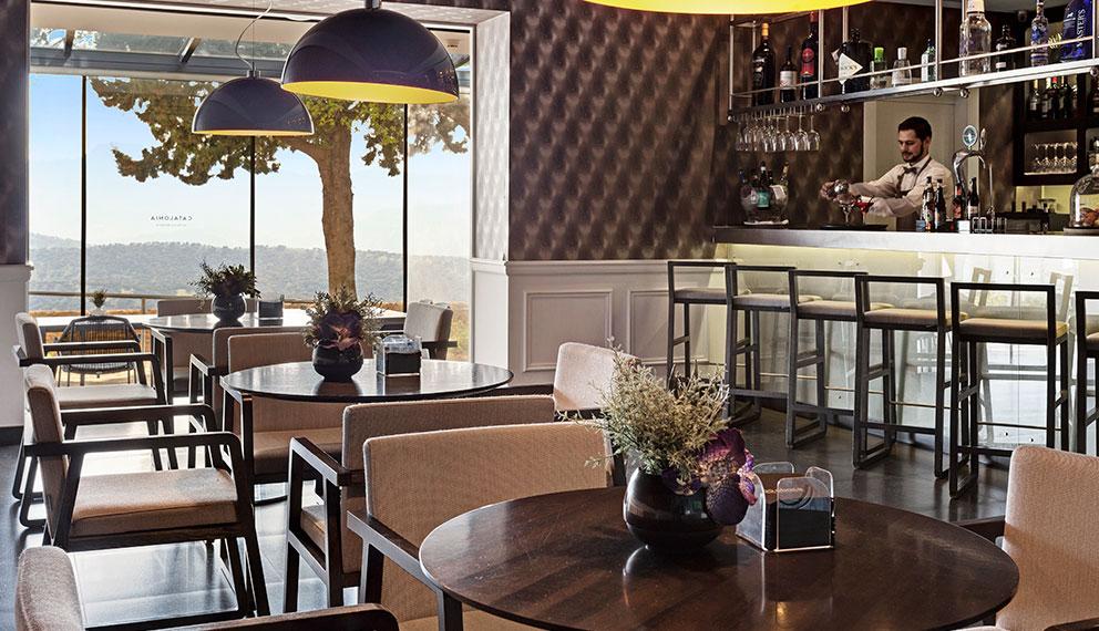 hotel_catalonia_reina_victoria05