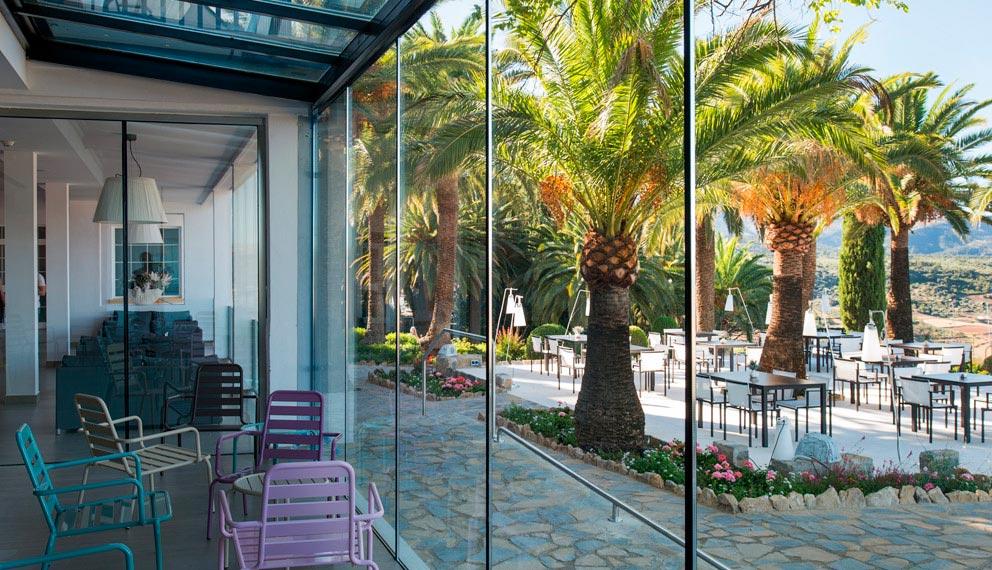 hotel_catalonia_reina_victoria06