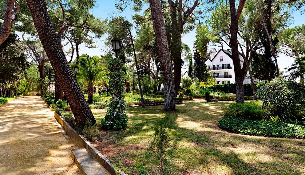 hotel_catalonia_reina_victoria07
