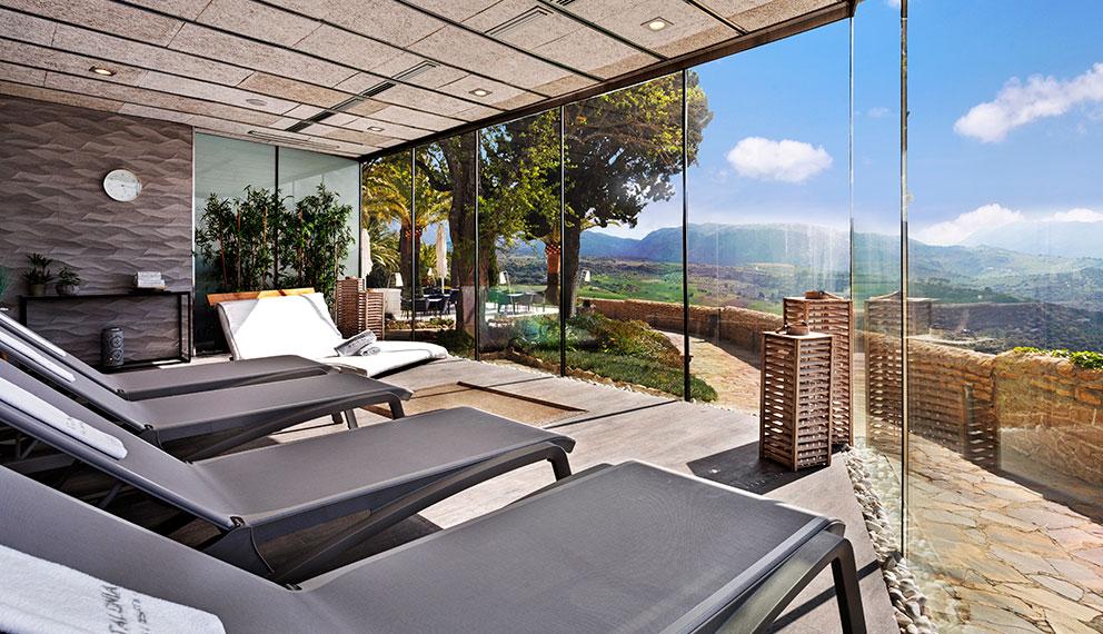hotel_catalonia_reina_victoria10