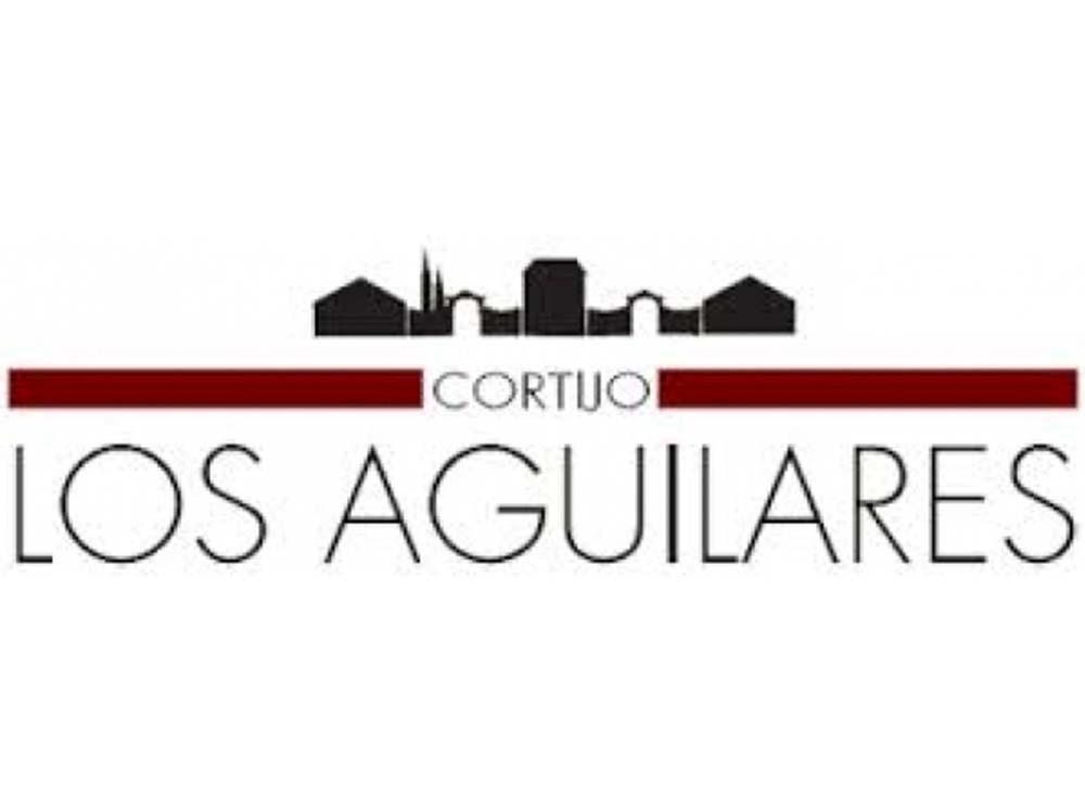 Bodega Cortijo Los Aguilares