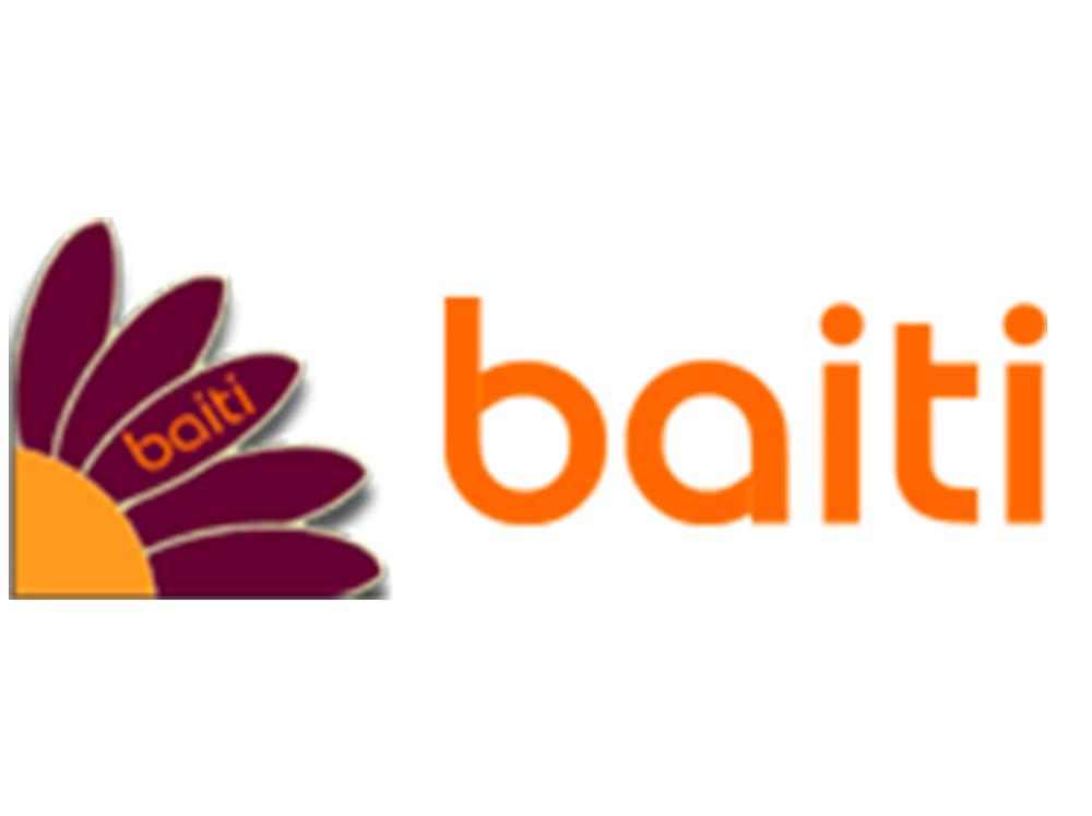 Agencia de viajes Baiti