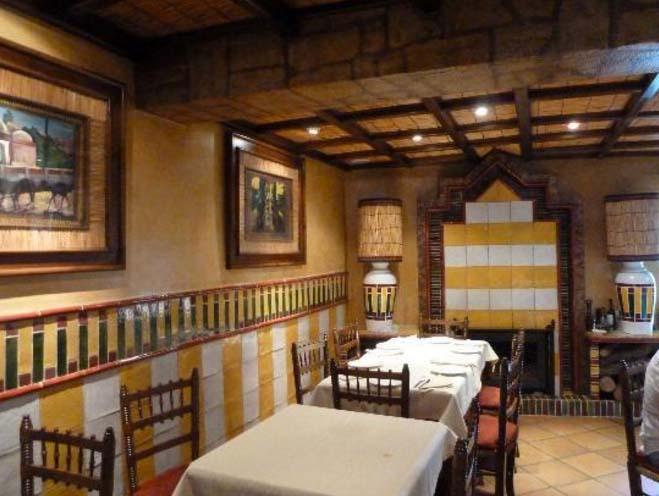 restaurante-ronda-almocabar2