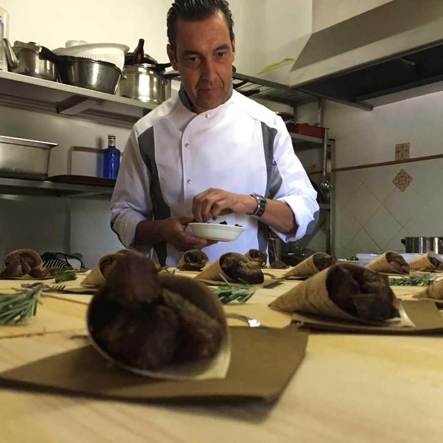 restaurante_almocabar02