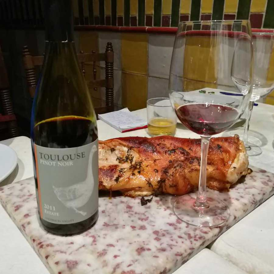 restaurante_almocabar05