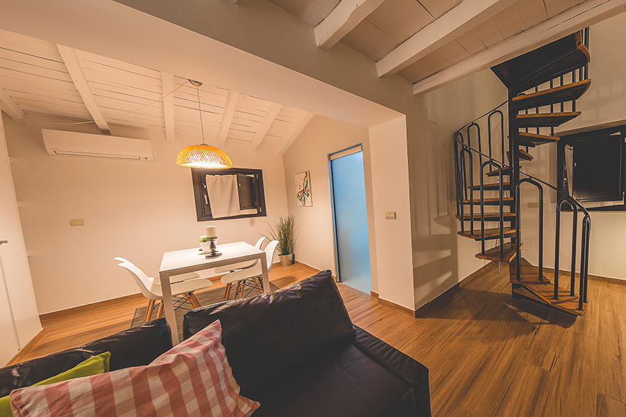 hotel_bodega_el_juncal06