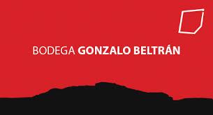 Bodega Gonzalo Beltrán