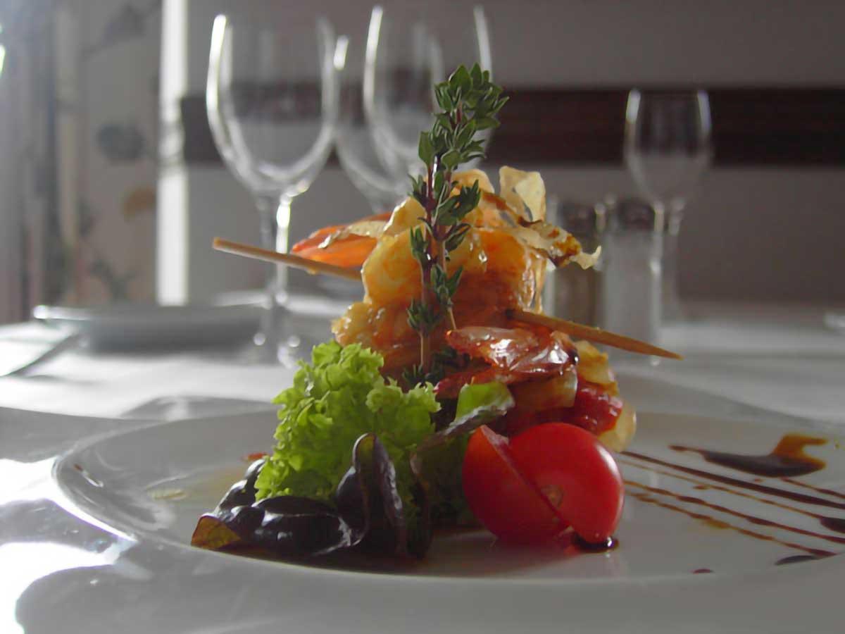 restaurantePedroRomero05