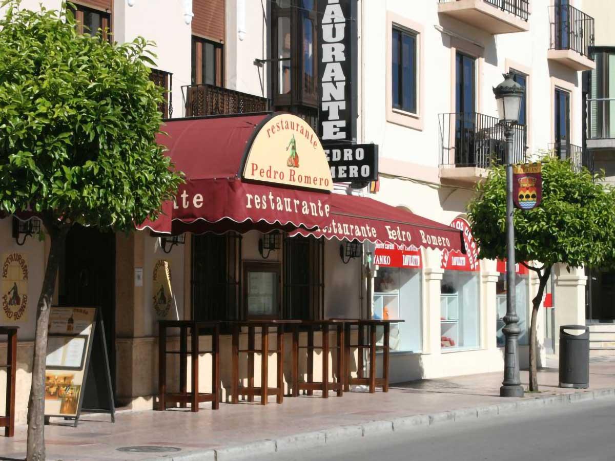 restaurantePedroRomero06