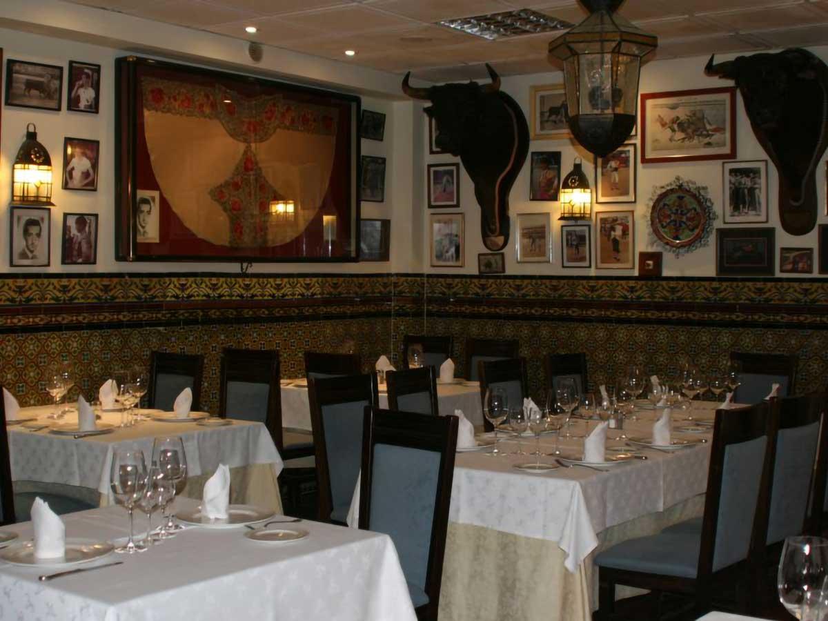restaurantePedroRomero08