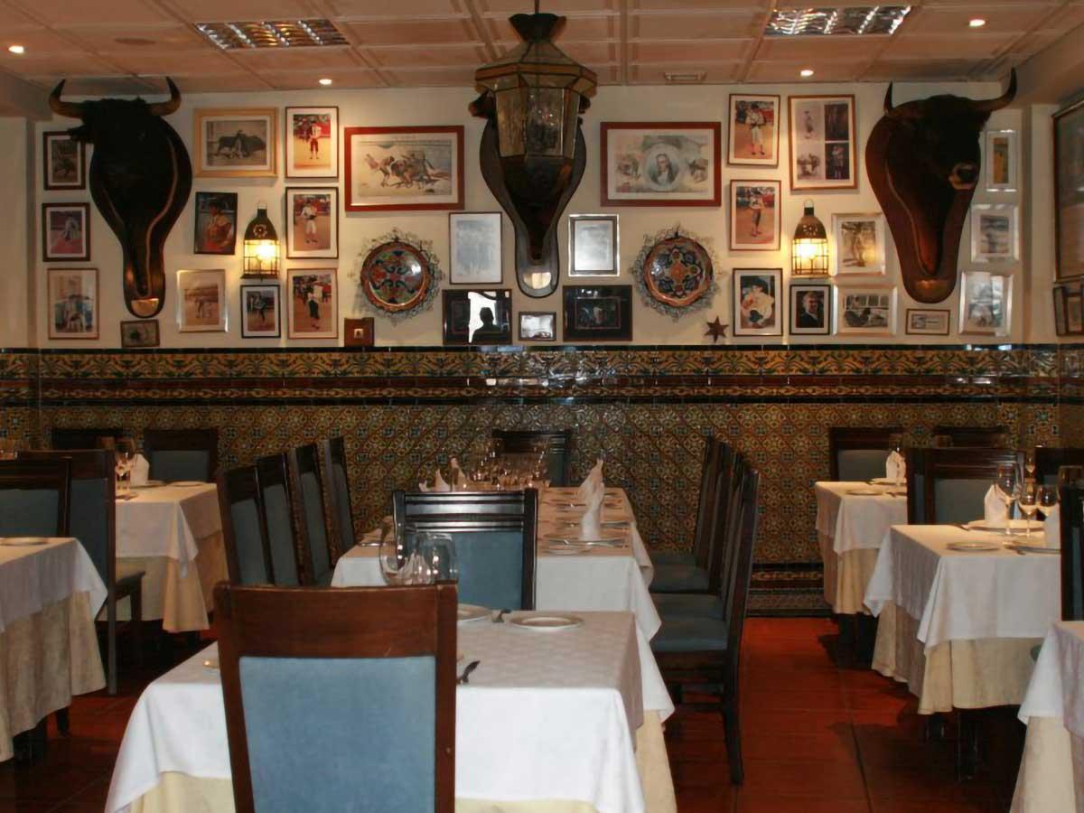 restaurantePedroRomero09