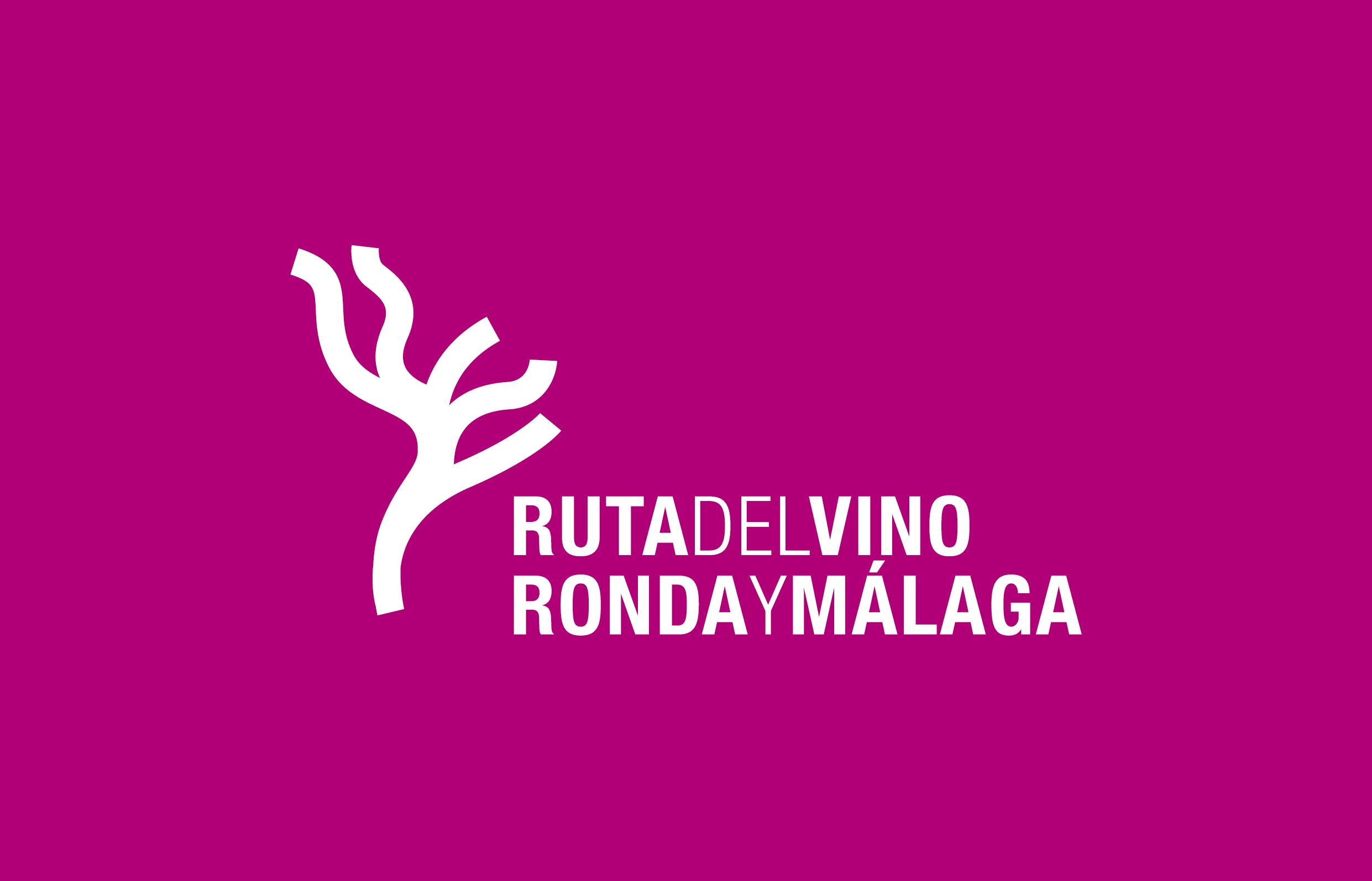 Ruta del Vino de Ronda y Málaga