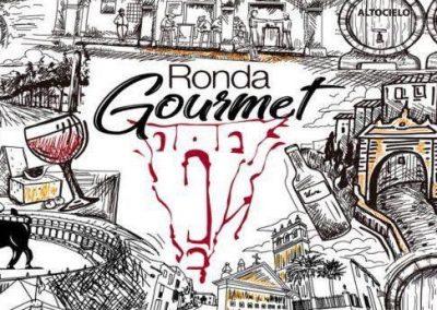 Ronda Gourmet