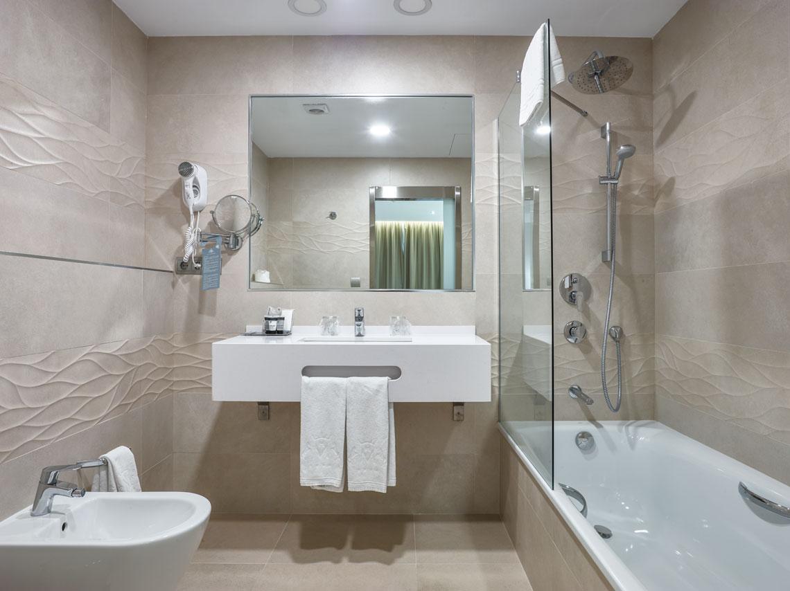 hotel_maestranza02