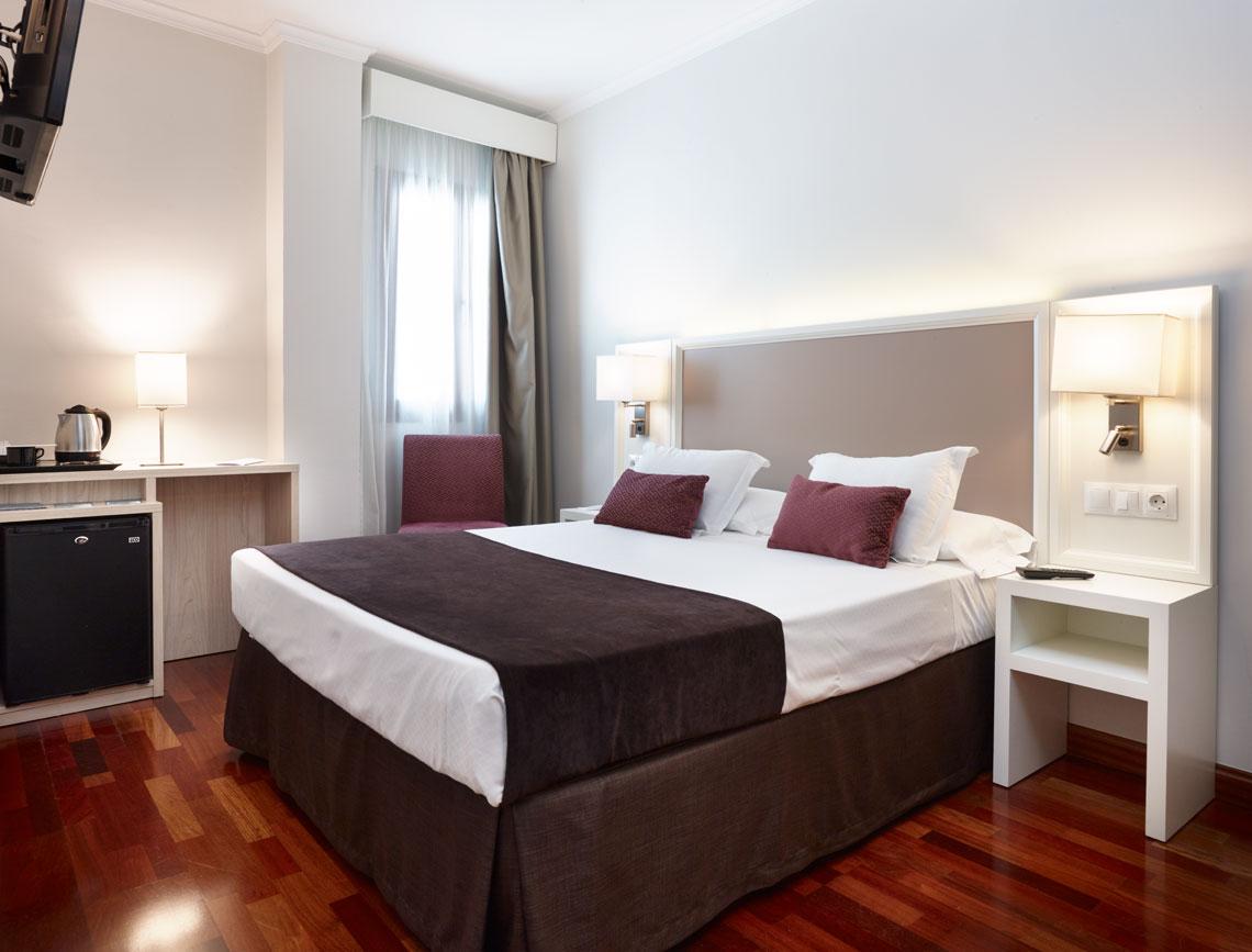 hotel_maestranza04