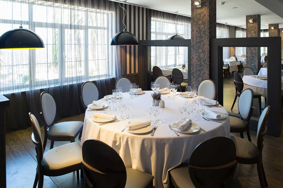 restaurante_azahar03