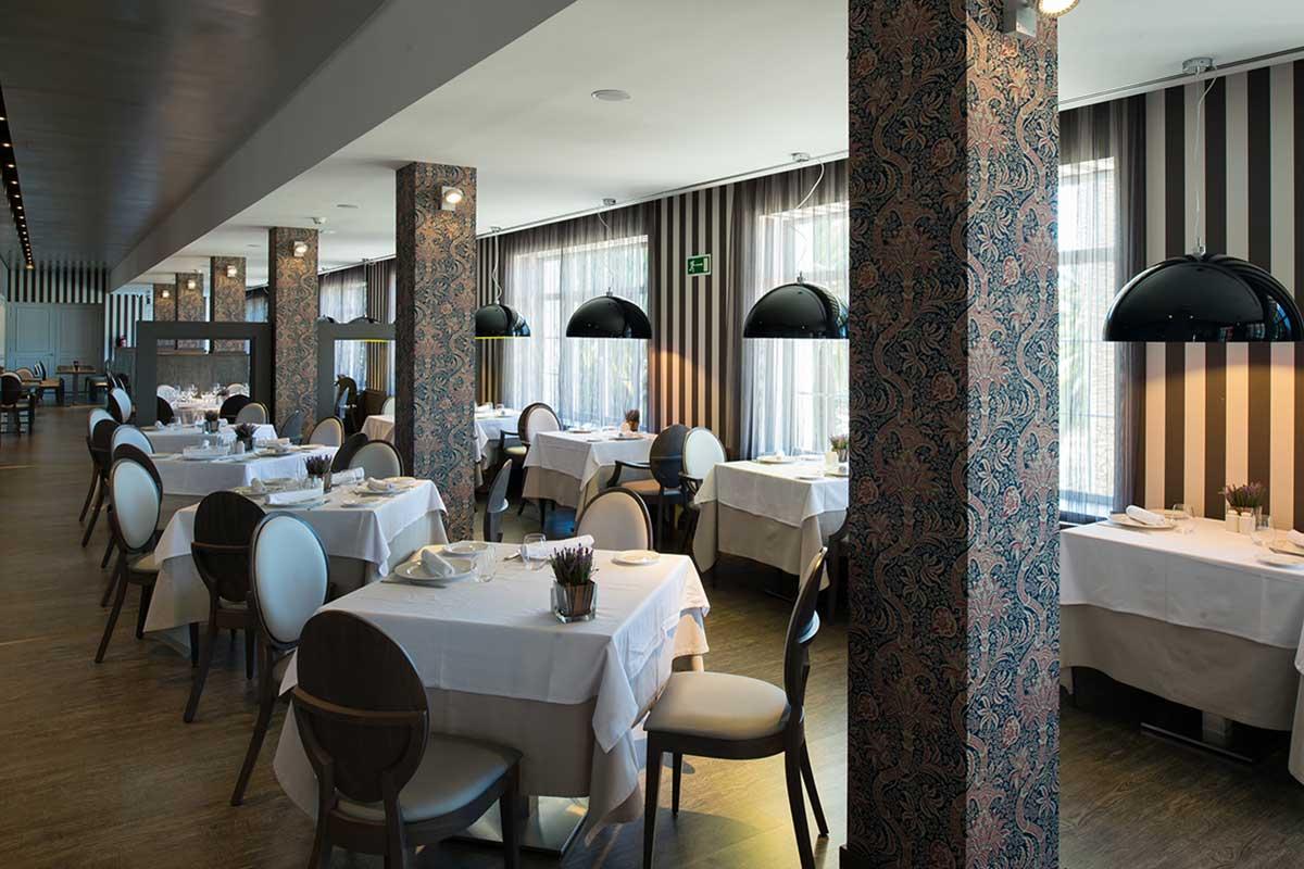 restaurante_azahar04