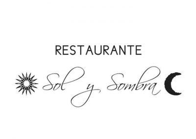 Restaurante Sol y Sombra