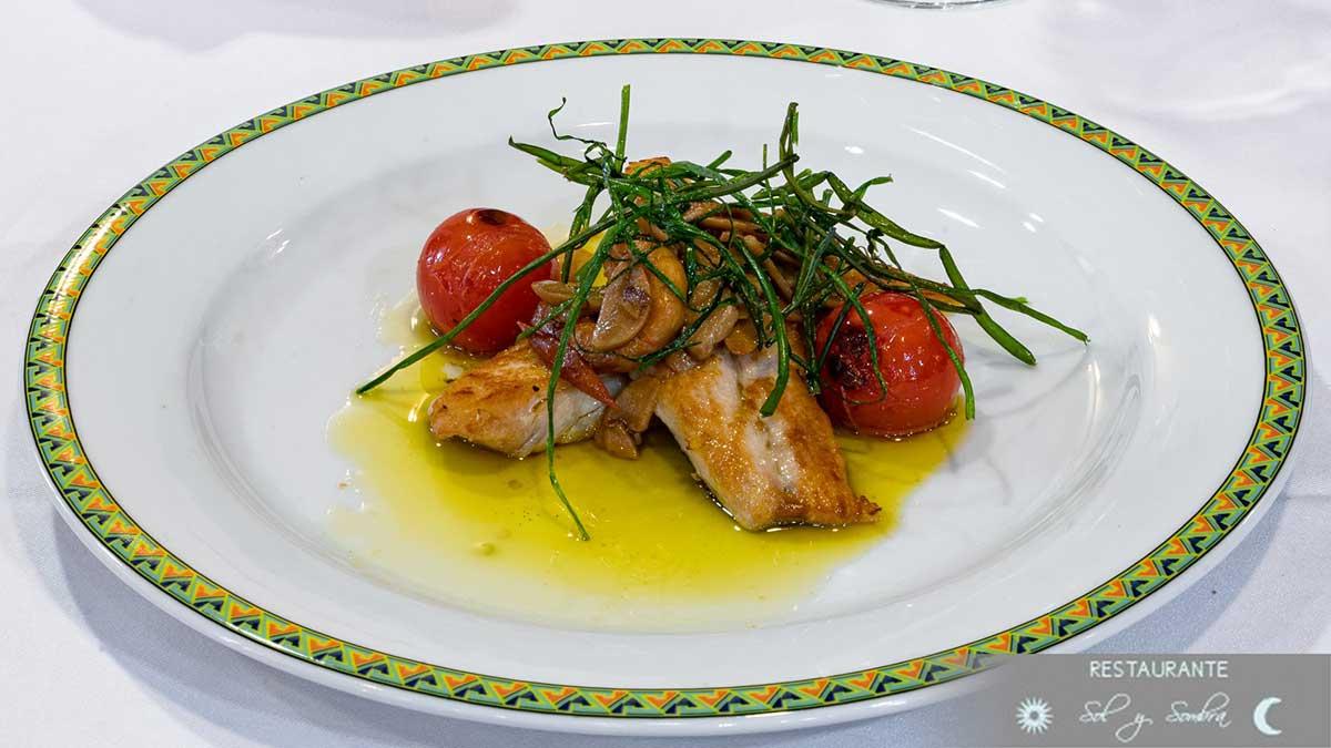 restaurante_sol_y_sombra03