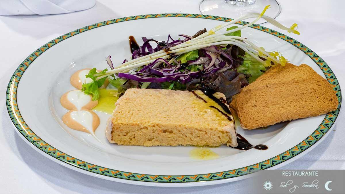restaurante_sol_y_sombra04