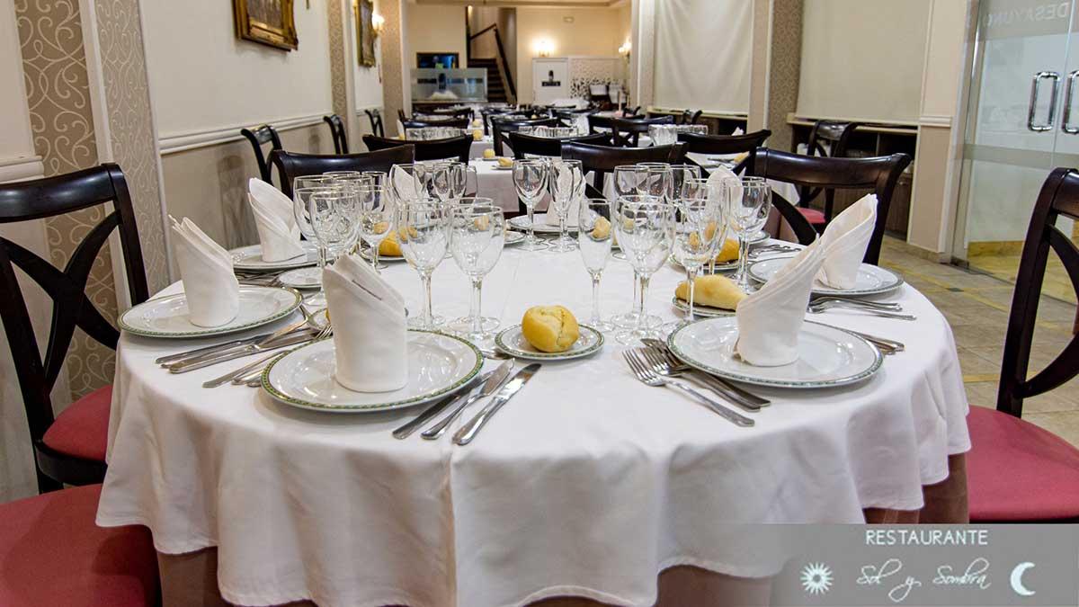 restaurante_sol_y_sombra08