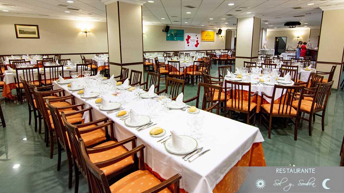 restaurante_sol_y_sombra10