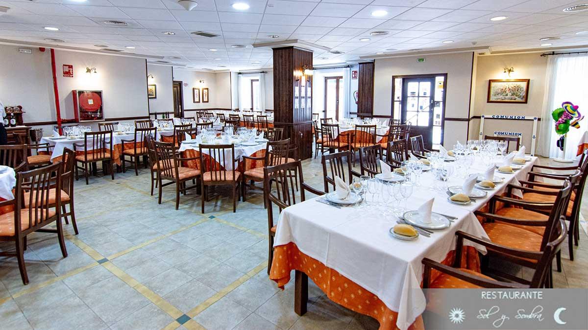 restaurante_sol_y_sombra11