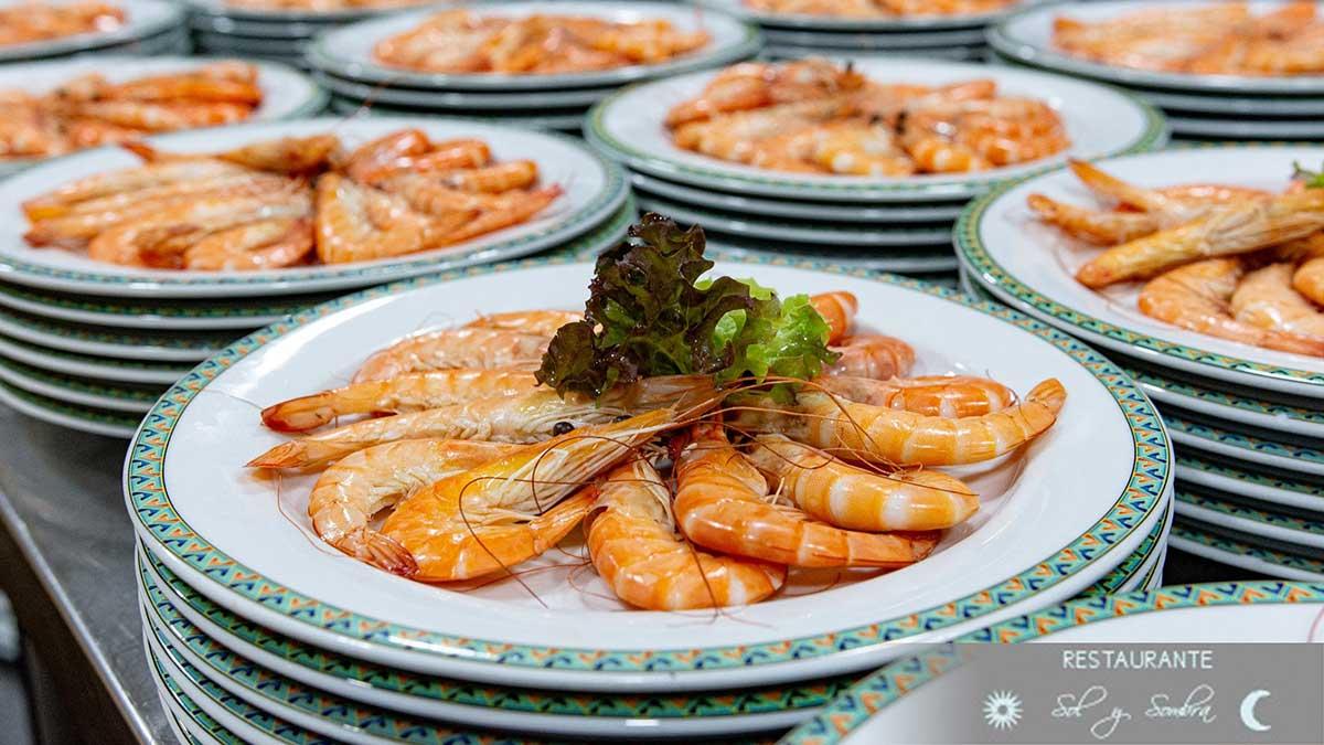 restaurante_sol_y_sombra12
