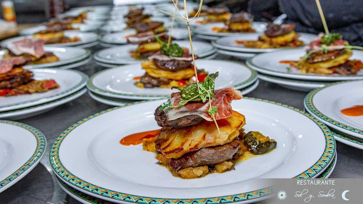 restaurante_sol_y_sombra14